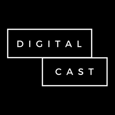 DigitalCast