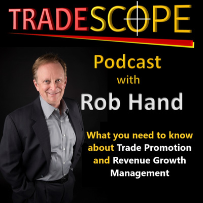 TradeScope Podcast with Rob Hand