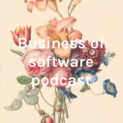 The business of writing services podcast