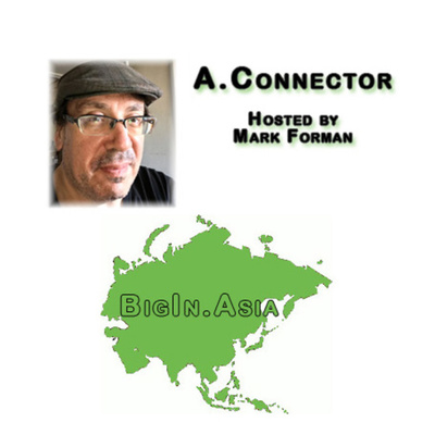 A.Connector