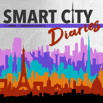 Smart City Diaries
