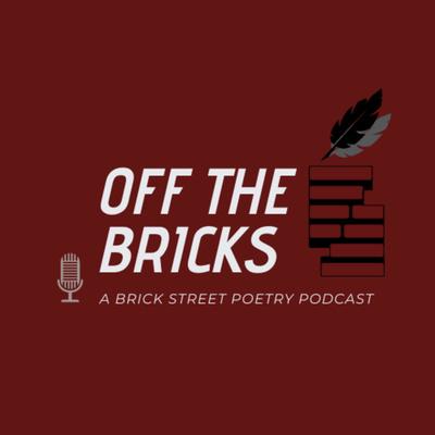 Off The Bricks