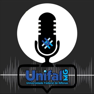 UNIFAL-MG OFICIAL