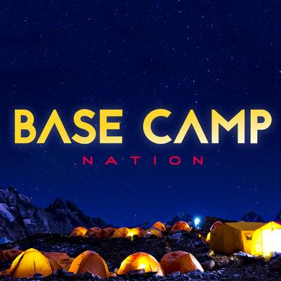 BASE CAMP NATION
