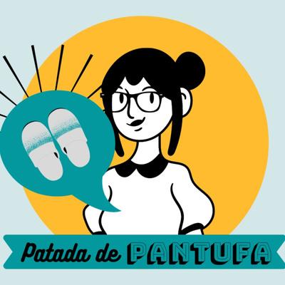 Patada de Pantufa