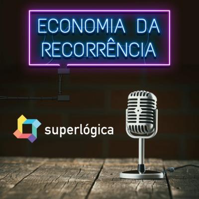 Economia da Recorrência