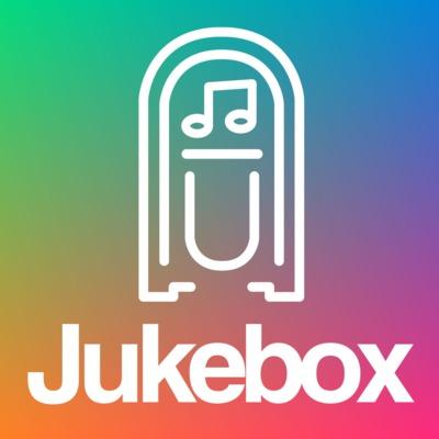 JukeBox - L'émission musicale aléatoire