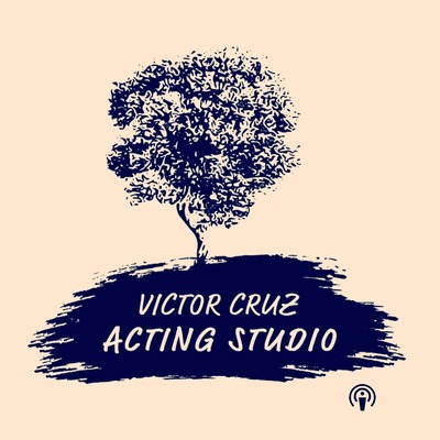 The Victor Cruz Acting Studio