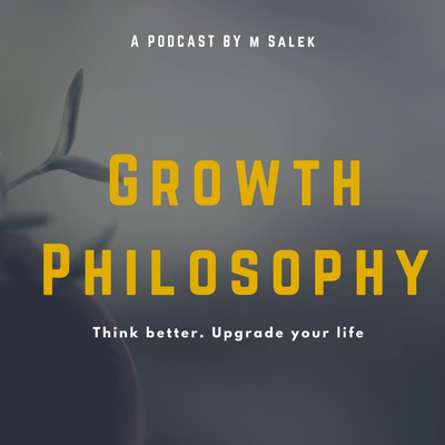 Growth Philosophy