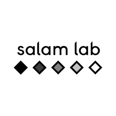 Salam Lab   Laboratorium Pokoju
