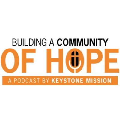 Keystone Mission