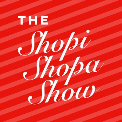 The ShopiShopaShow
