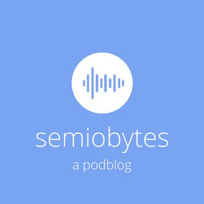 SemioBytes - Jewish and Christian Semiotics on Contemporary Issues