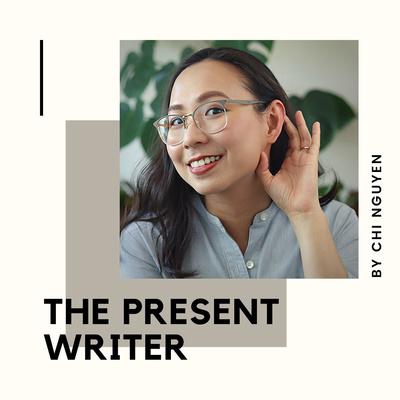 The Present Writer