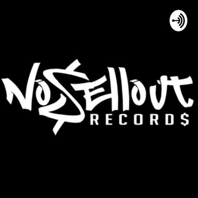 #NoSellOut Records Magazine Interviews