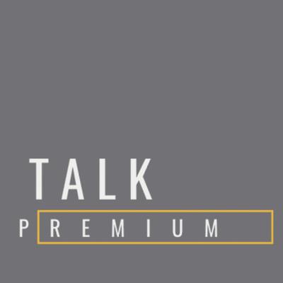Talk Premium: Cada Semana um tema sobre luminação Decorativa