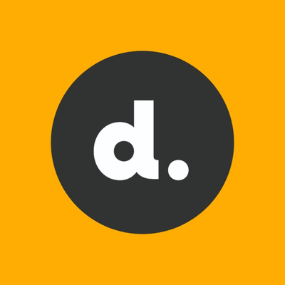 Le podcast de dixit.net