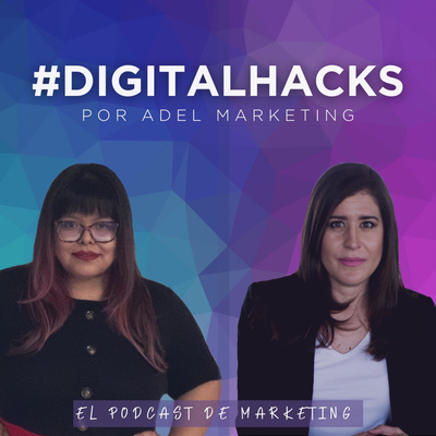 #DigitalHacks