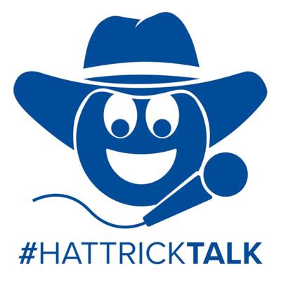 Hattrick Talk