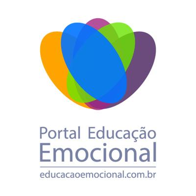 Portal Educação Emocional