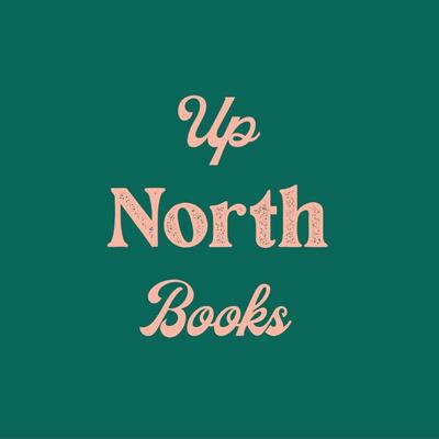 Up North Books