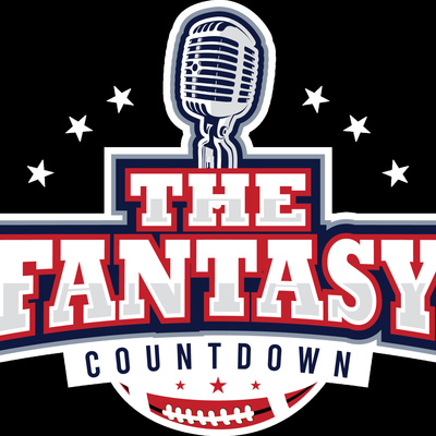 The Fantasy Countdown