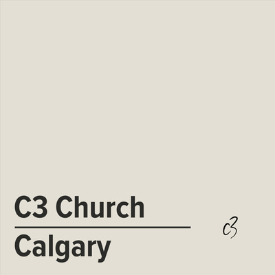 C3 Church Calgary
