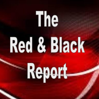The Red & Black Report