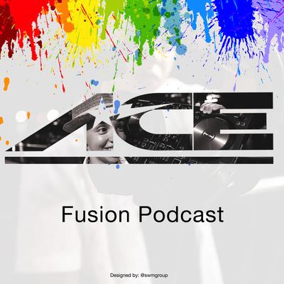Fusion Podcast (Ace Fusion Entertainment LLC)