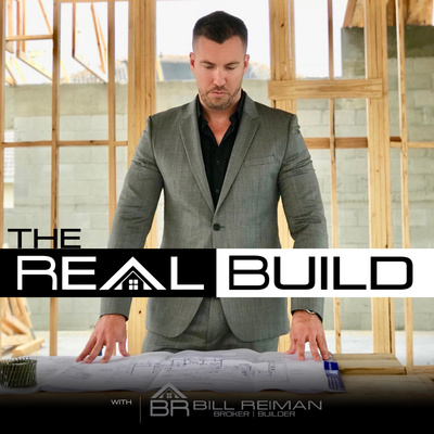 The Real Build