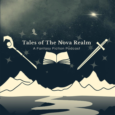 Tales of The Nova Realm