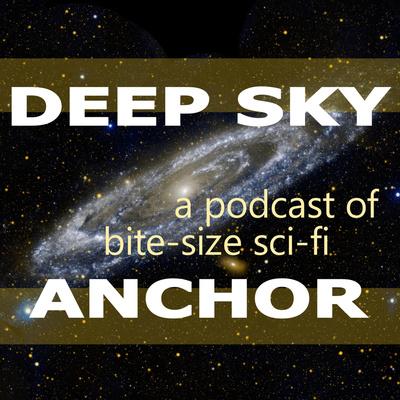 Deep Sky Anchor