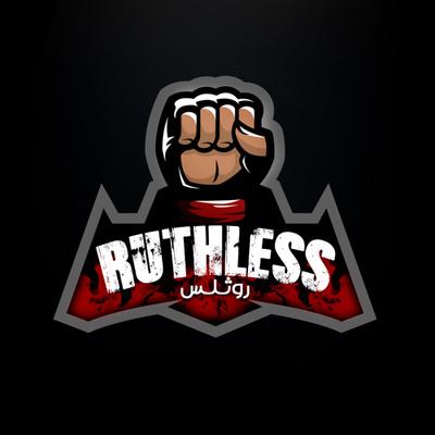 روثلس | Ruthless
