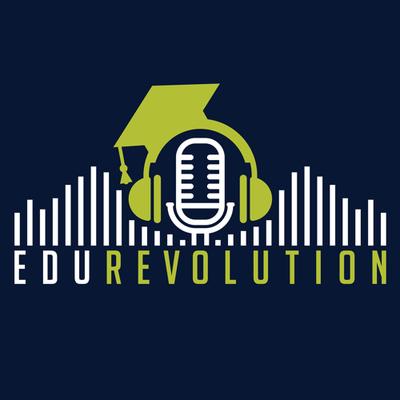 EduRevolution