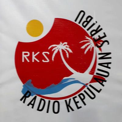 RKS FM
