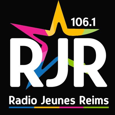 Les podcasts de RJR (Radio Jeunes Reims)