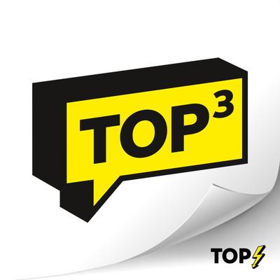 TOPhoch3
