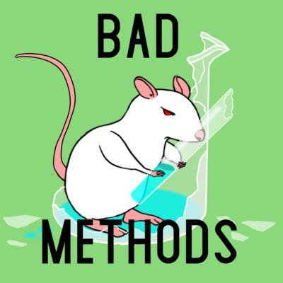 Bad Methods