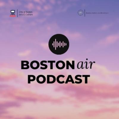 Boston AIR Podcast