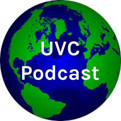 UVC Podcast