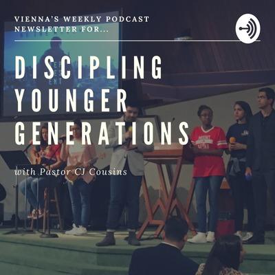 Vienna SDA Church Podcast