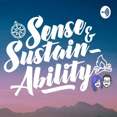 Product Sense by Sense & Sustain Ability
