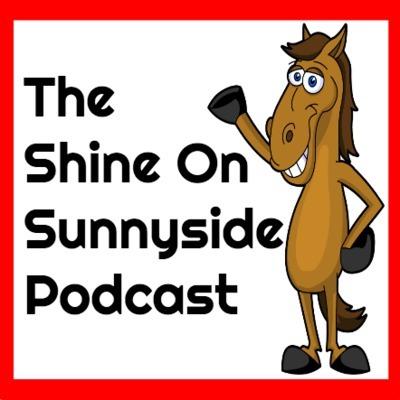 Shine On Sunnyside