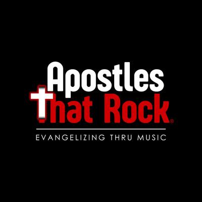 Apostles That Rock