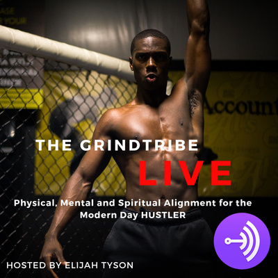 The GrindTribe