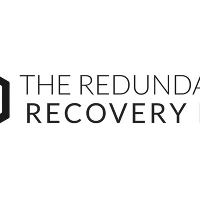 The Redundancy Recovery Hub