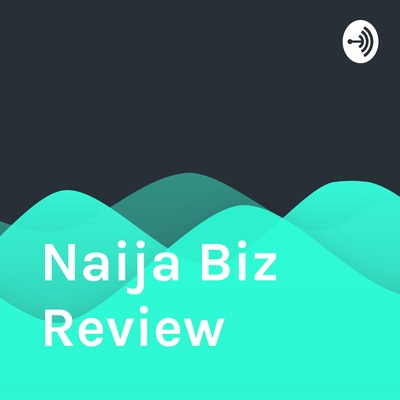 Naija Biz Review