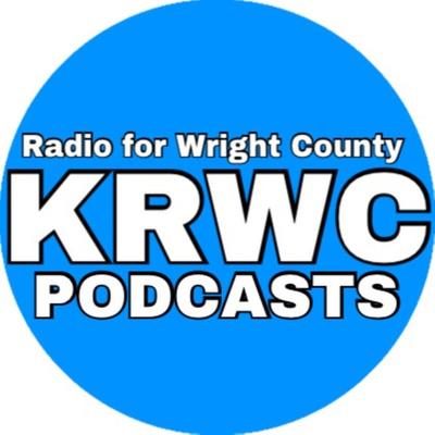 KRWC Radio 1360 AM