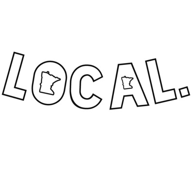 Local Heat 🔥