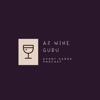 AZ Wine Guru